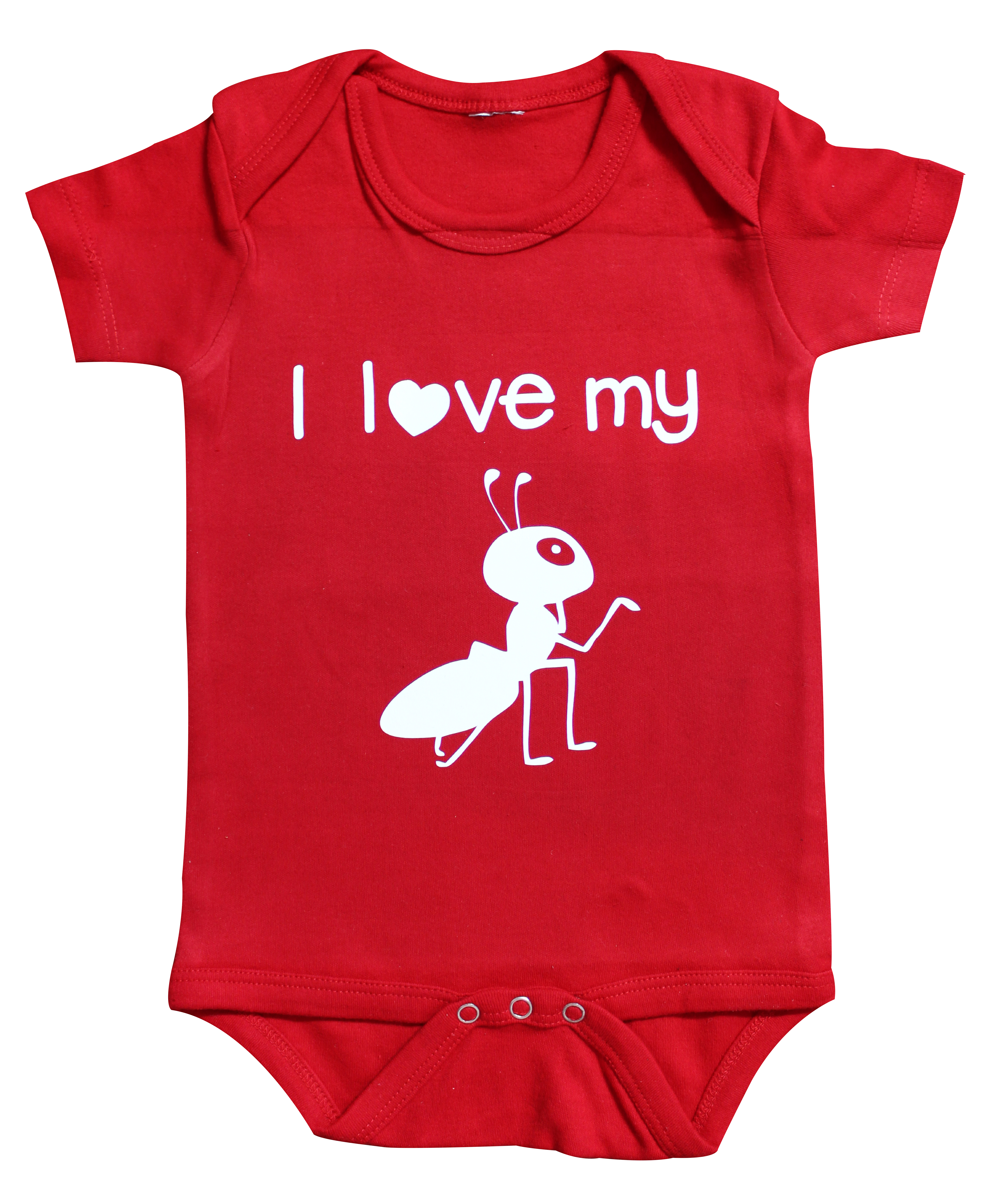 f916dc5cfb8ff i love my aunt baby clothes amazon