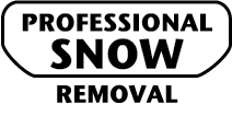 Snow Removal Mississauga